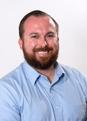 Brady Bonifas Willory Sales Headshot-1