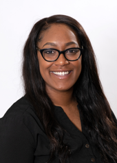 Courtney Reynolds Willory Staffing Headshot