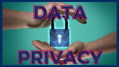 DATA PRIVACY (1)