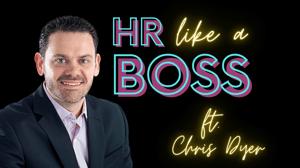 HR Like a Boss thumbnail (1)-1