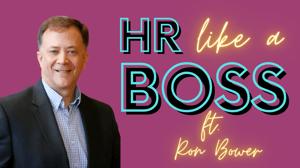 HR Like a Boss thumbnail (10)