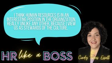 HR Like a Boss thumbnail (14)