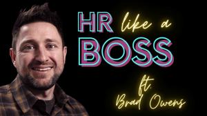 HR Like a Boss thumbnail (17)-1