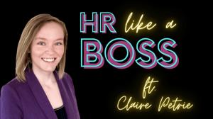 HR Like a Boss thumbnail (18)