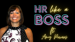 HR Like a Boss thumbnail (4)-1