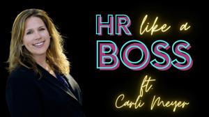 HR Like a Boss thumbnail (5)-1