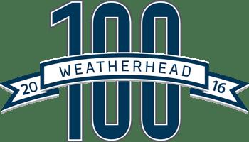 wh100_2016_logo_blue_72