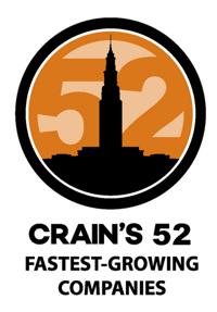 crains 52