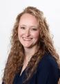 Laura Maike Willory Staffing Headshot