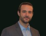 LinkedIn-Profile-Pic-150x120