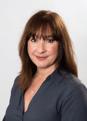 Lisa Mamula Willory CR Headshot-1