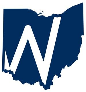 w-willory-ohio