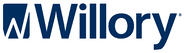 willory-navy-logo