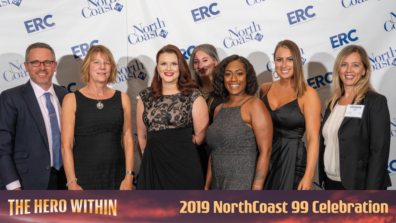 2019NorthCoast99-50