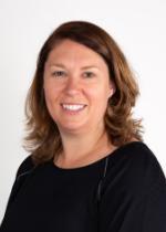 Employee Highlight: Katherine Edgar