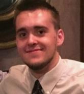 Picture of Scott Drazdik