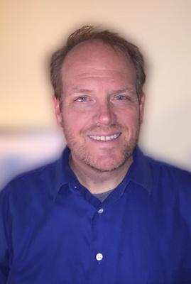 Picture of Doug Adams