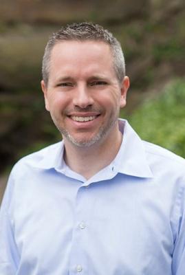 Picture of John Bernatovicz
