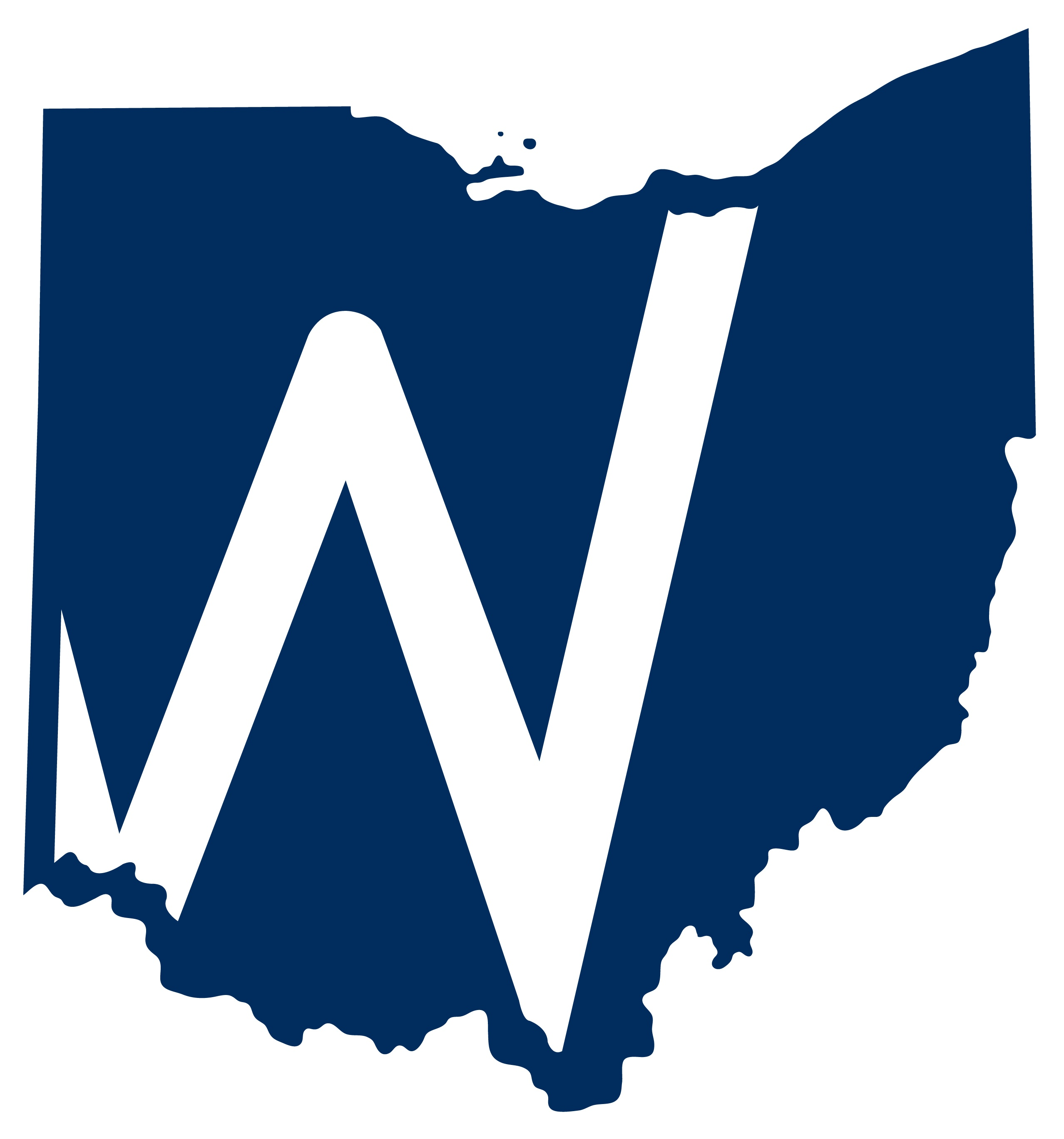 w-willory-ohio