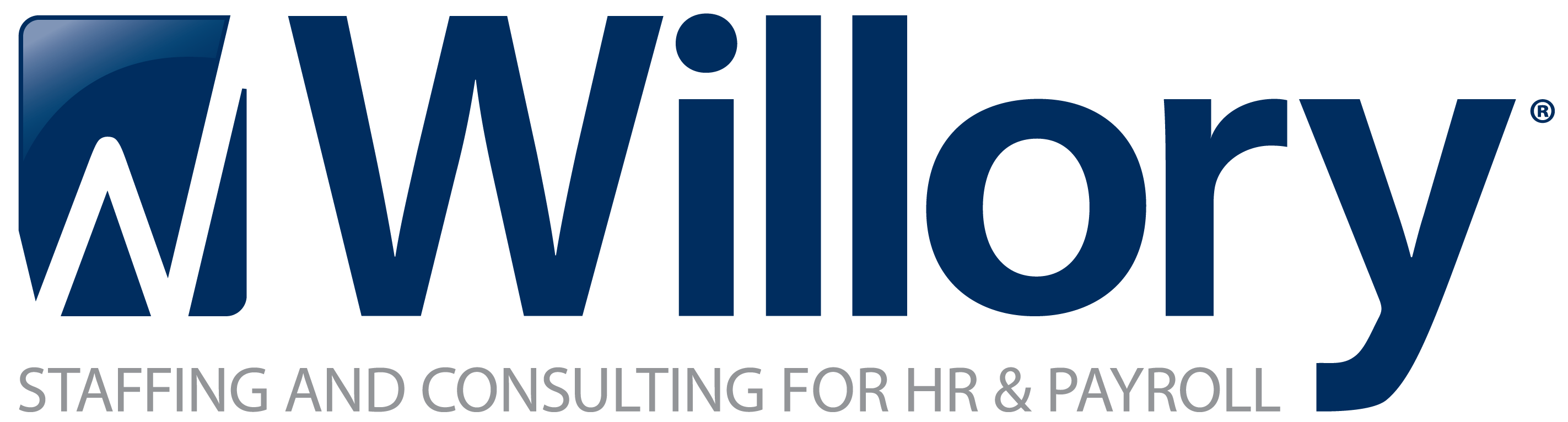 willory-logo