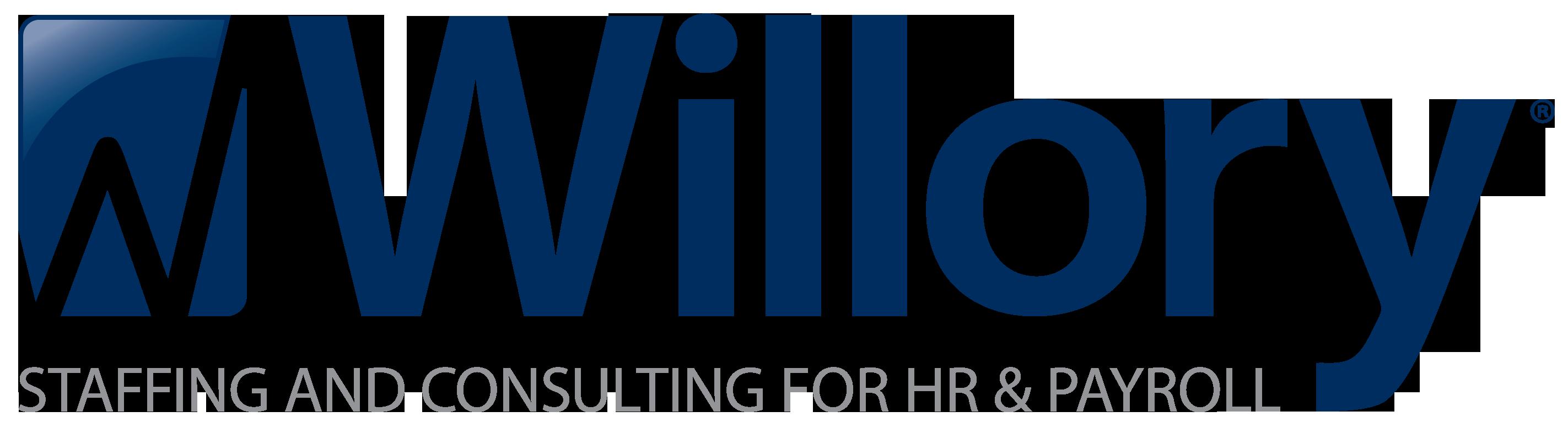 willory-logo